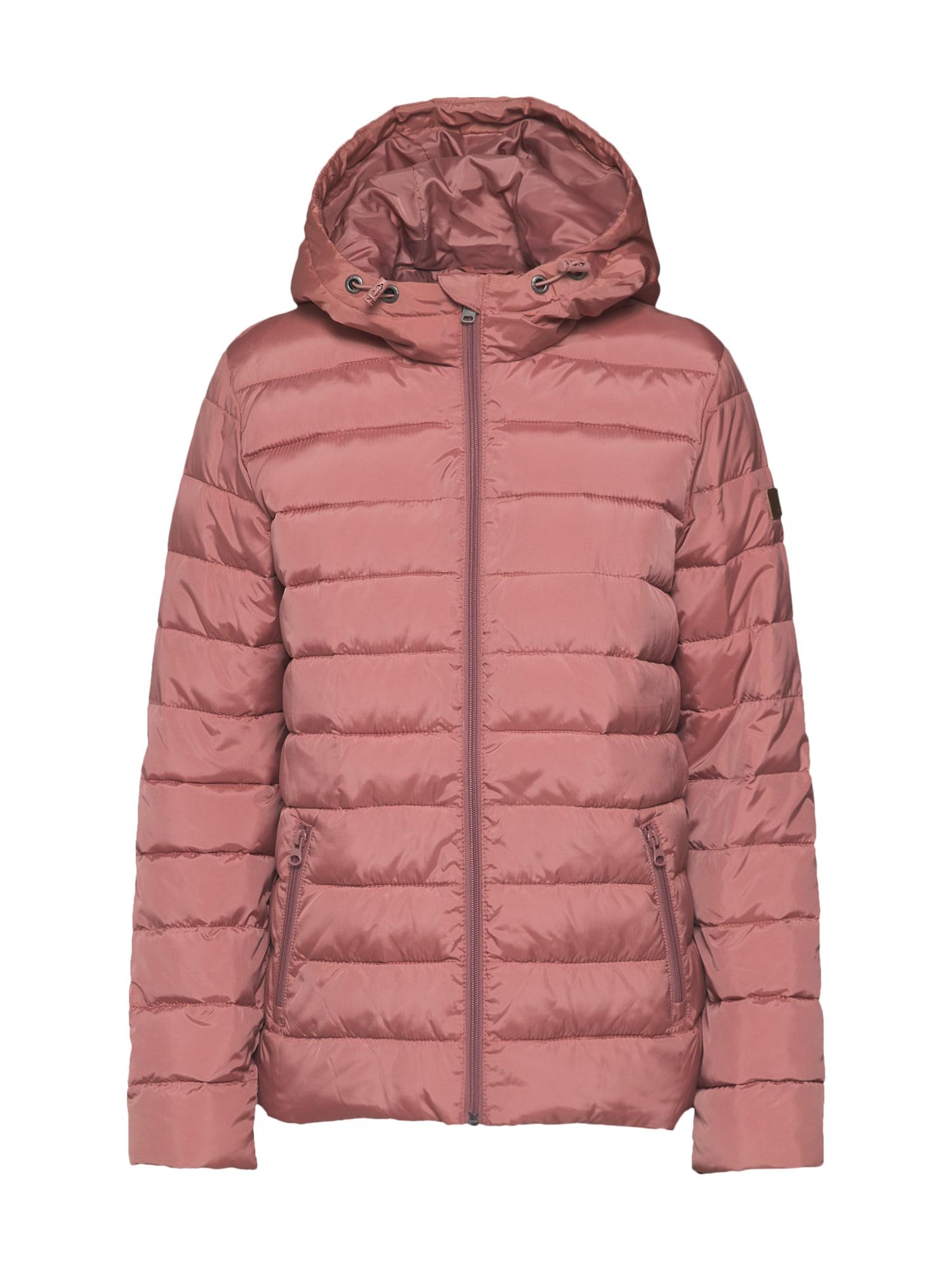 Zimní bunda PEAK růže ROXY