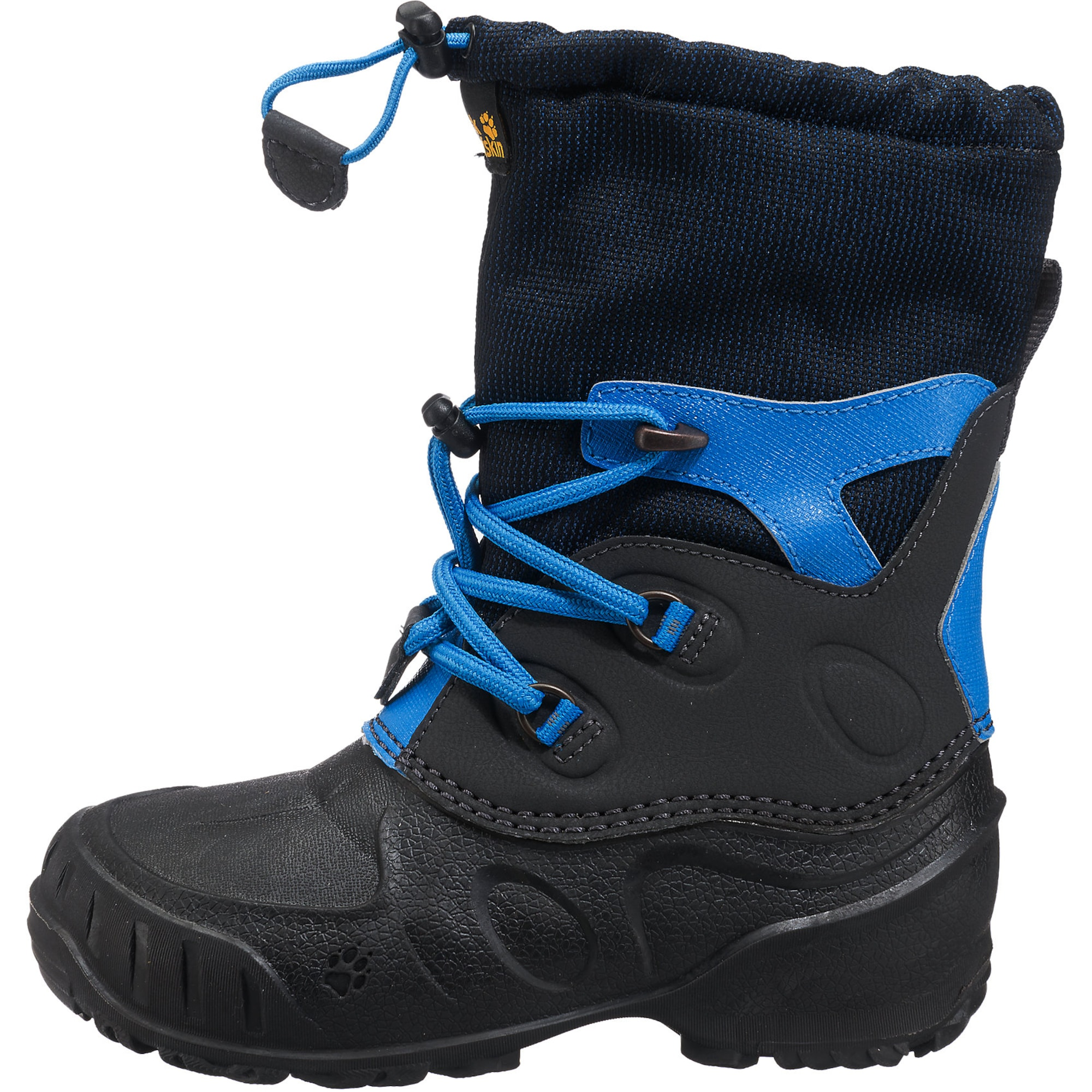 Boots 'ICELAND PASSAGE HIGH K'