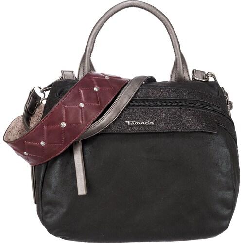 ´Ava´ Handtasche