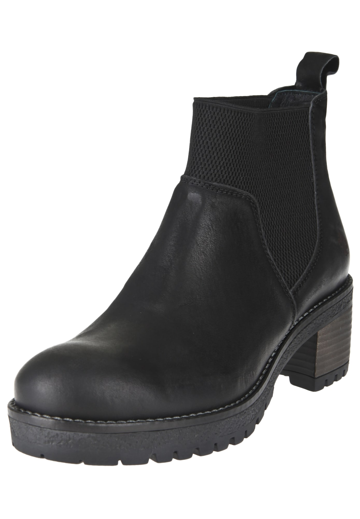 apple of eden - Ankle Boot