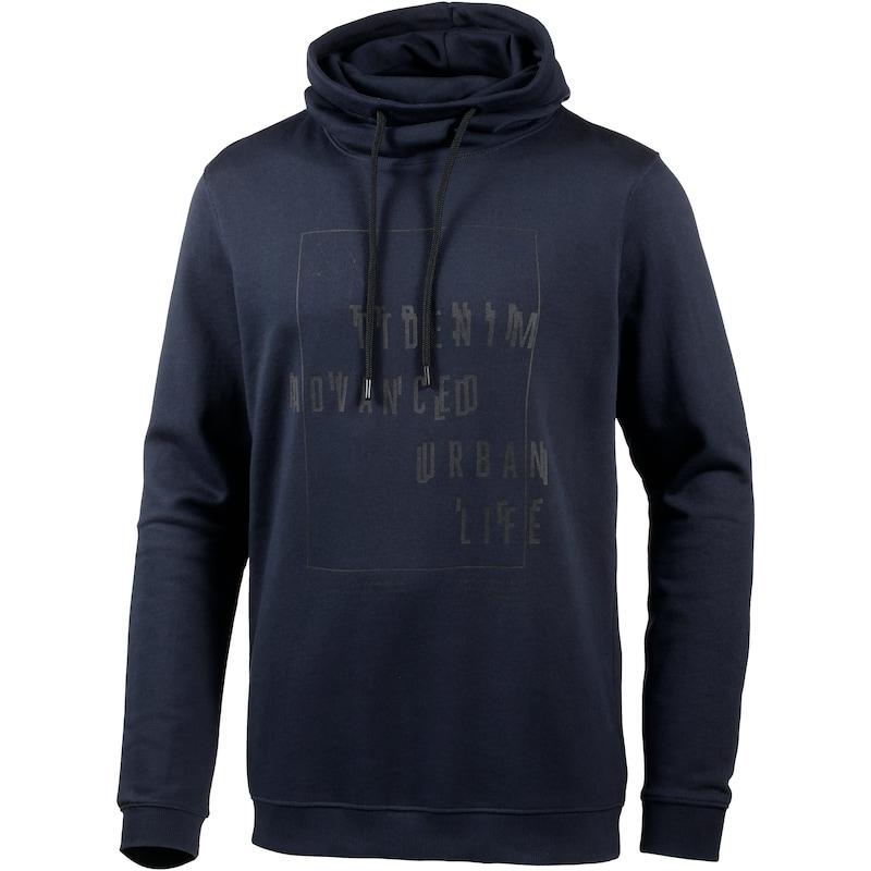 TOM TAILOR Sweatshirt Herren jetztbilligerkaufen