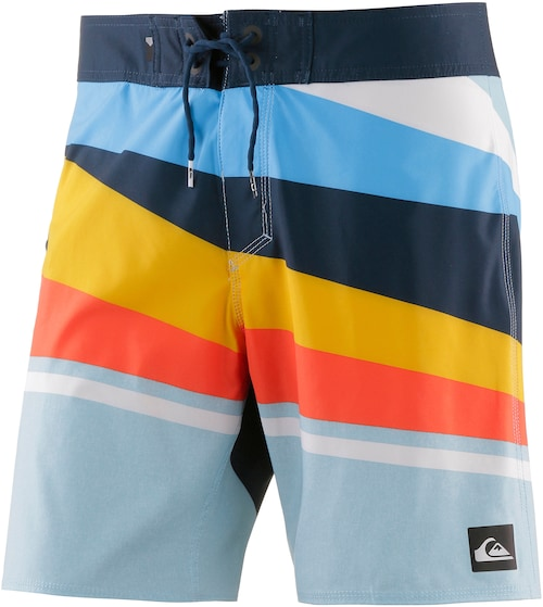 ´Slash´ Boardshorts