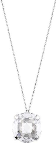 Halskette 'Gloria Magnolia'