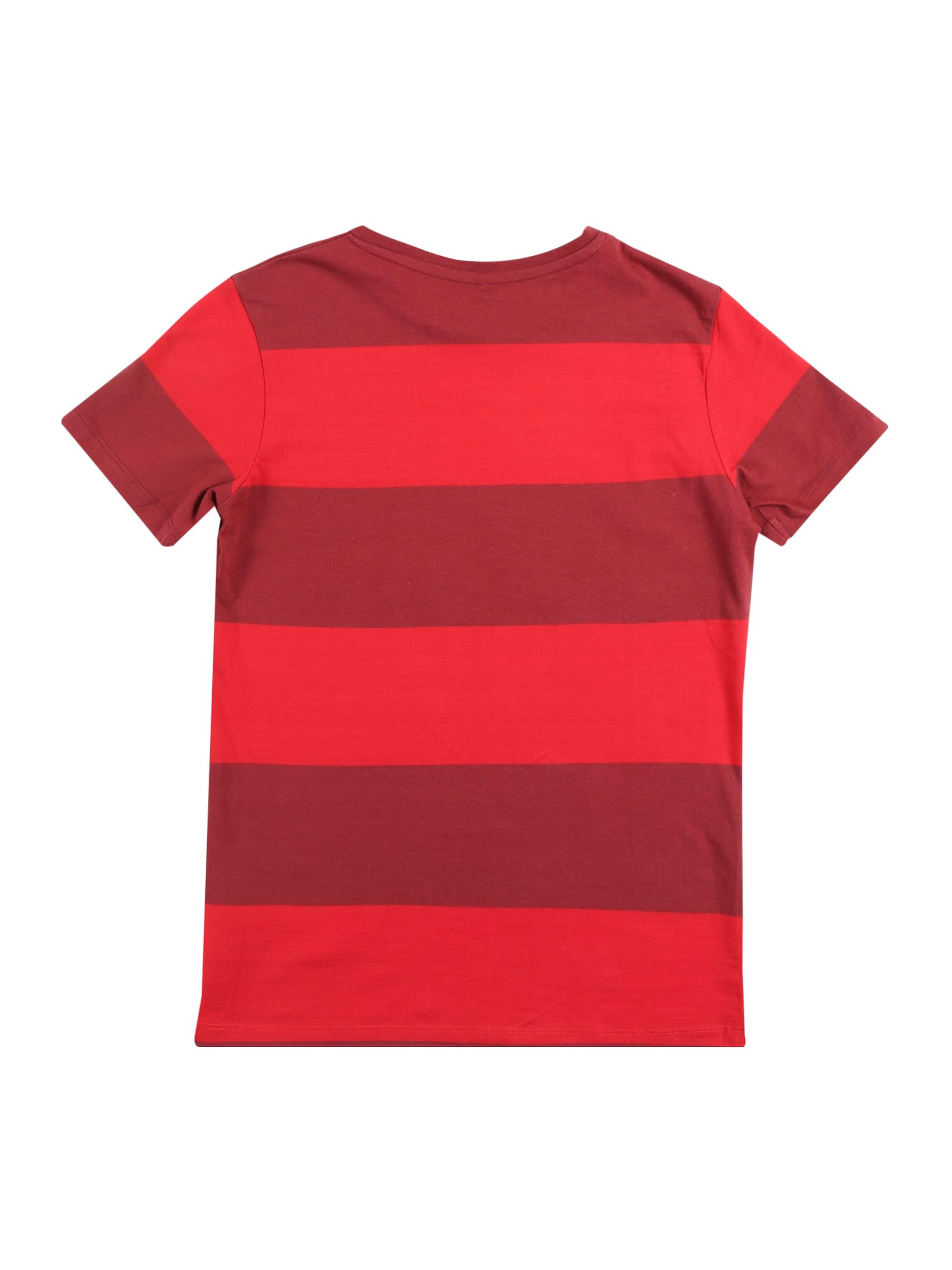 Shirt 'Kanada'