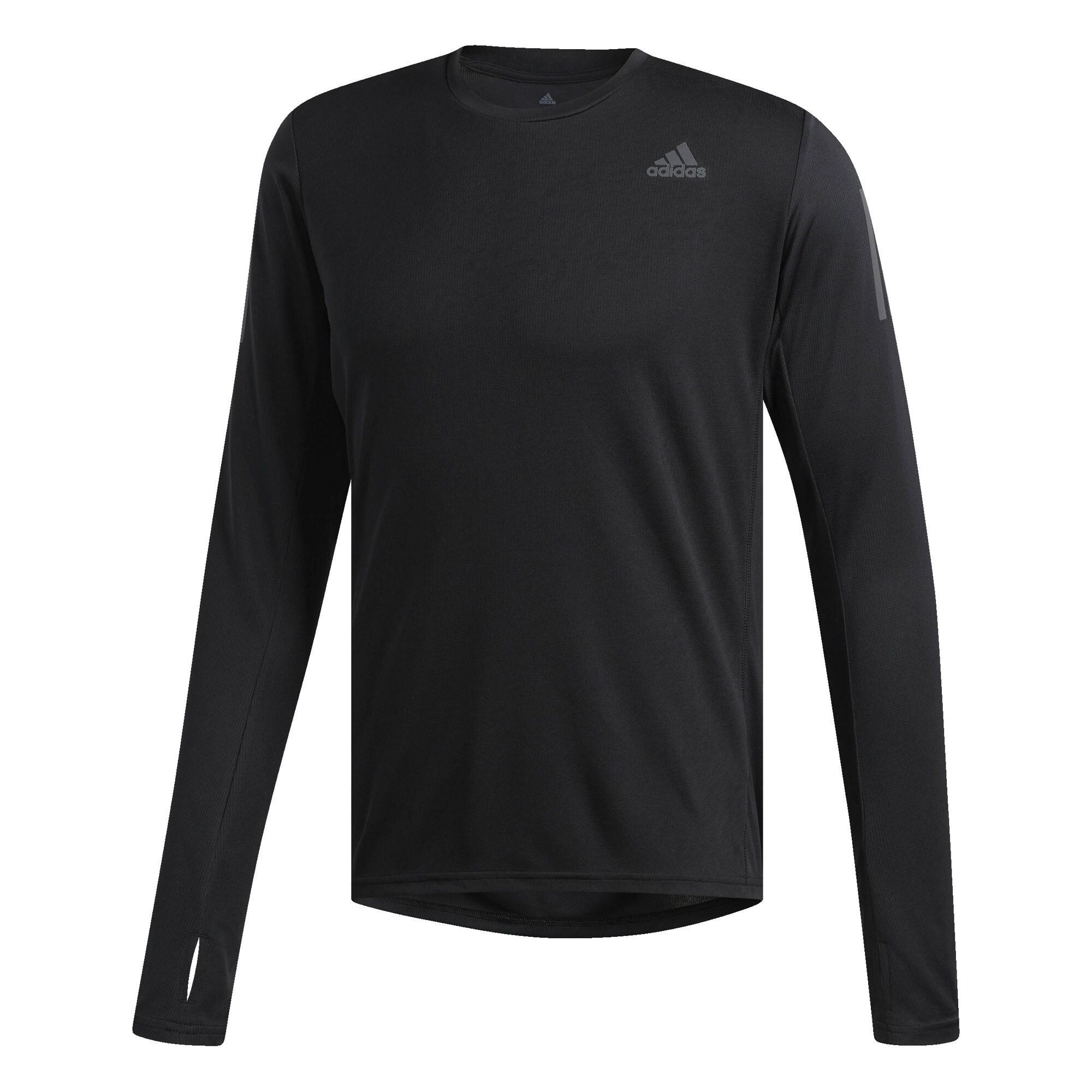Funktionsshirt 'Own The Run' | Sportbekleidung > Sportshirts | ADIDAS PERFORMANCE