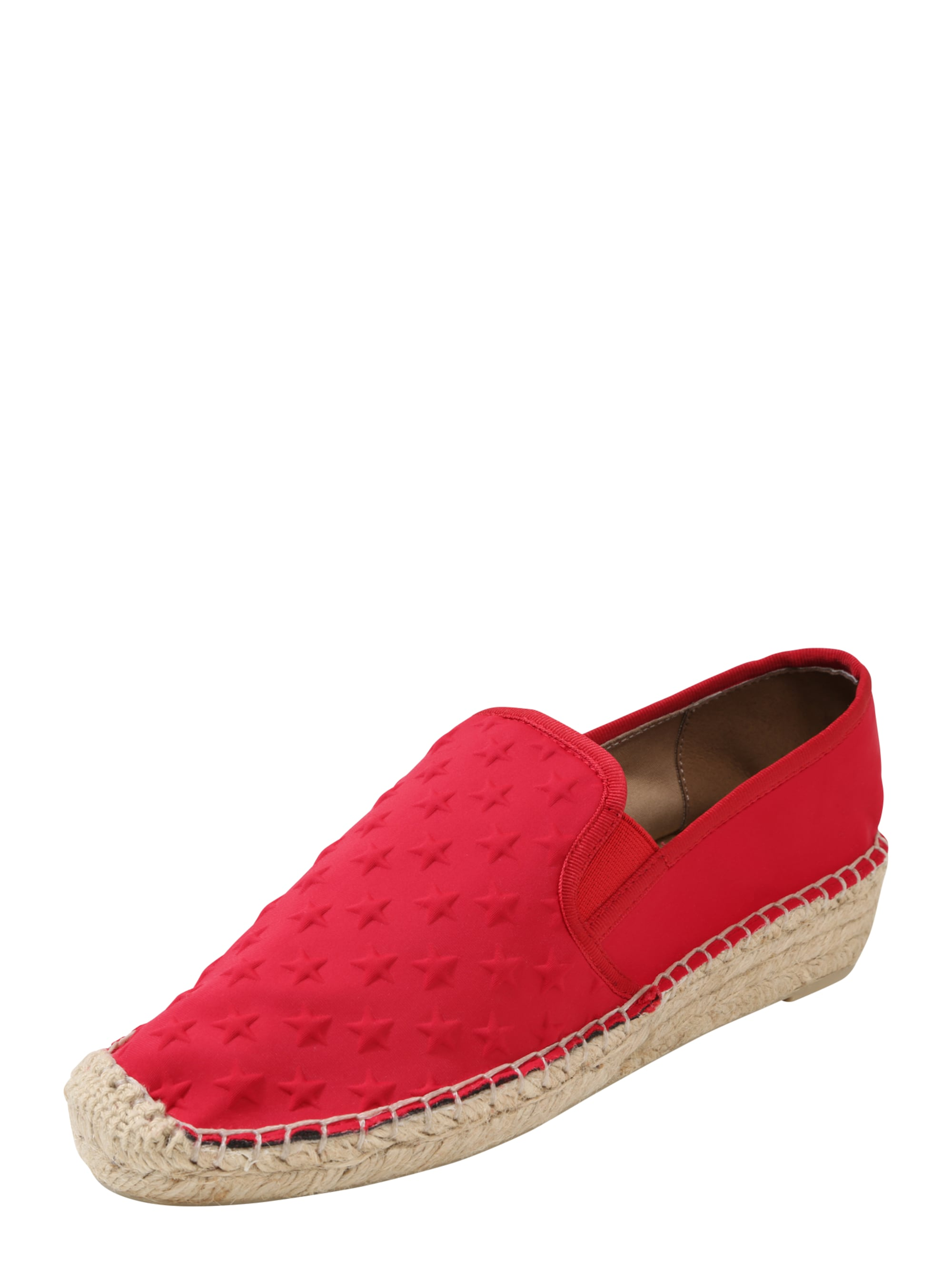 Espadrilles ´CORPORATE´