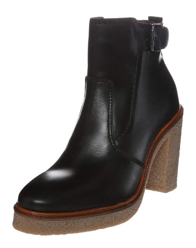 Marc O´Polo High-Heel Bootie