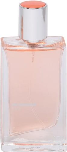 Puppenhaus Regal Pink Handtücher & Zubehör Miniatur-Badezimmer Möbel Puppenstuben & -häuser
