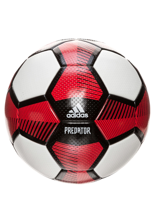Predator Comp Fußball