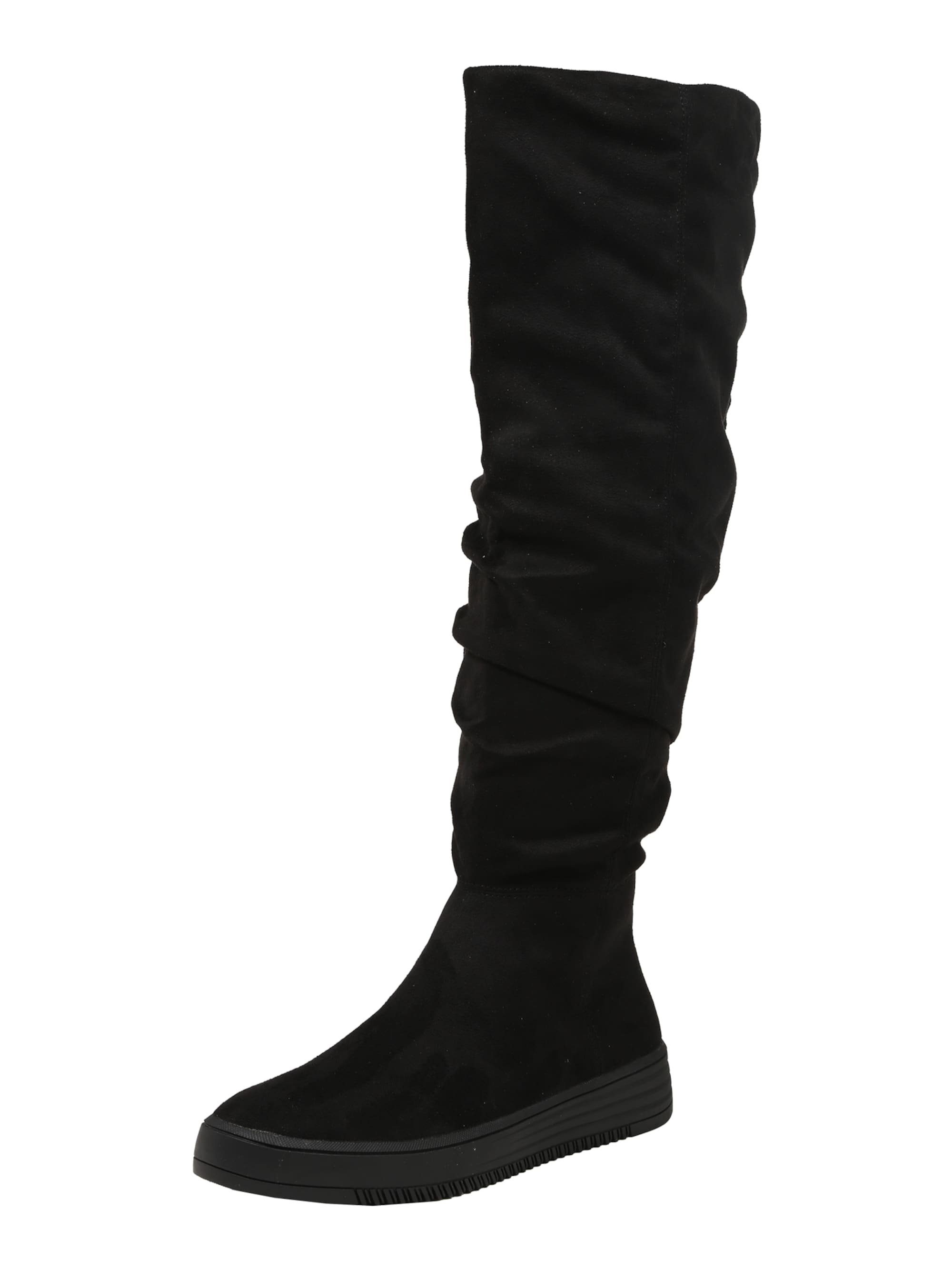 bullboxer - Overknee-Stiefel