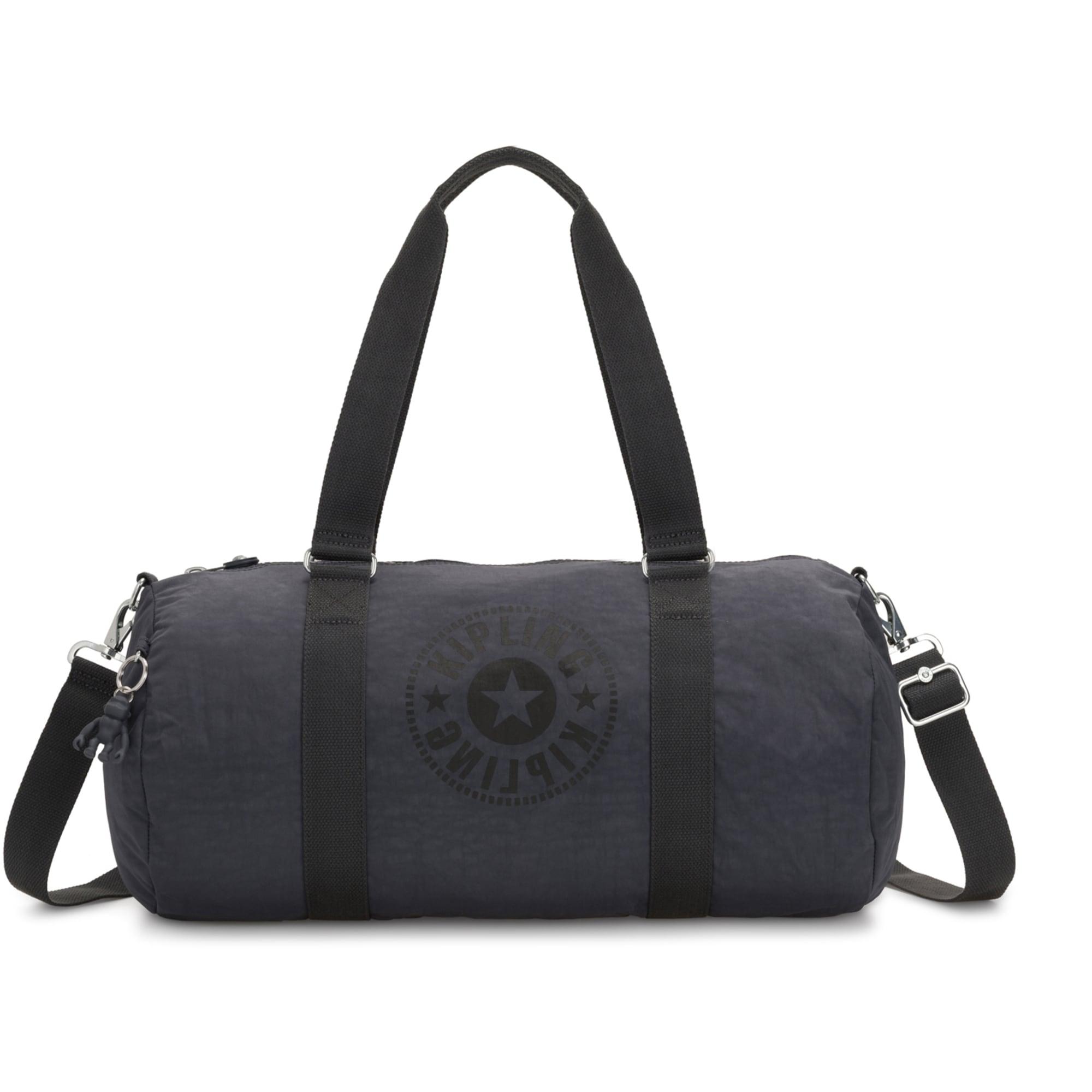 Reisetasche 'New Classics Onalo'   Taschen > Handtaschen   KIPLING