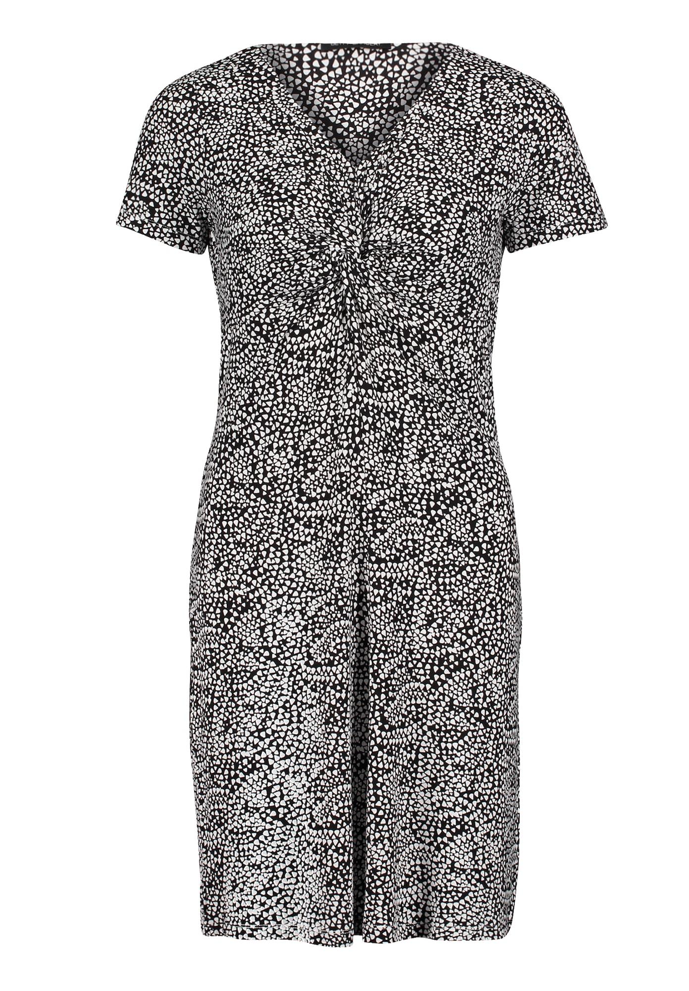 Jerseykleid | Bekleidung > Kleider > Jerseykleider | Betty Barclay