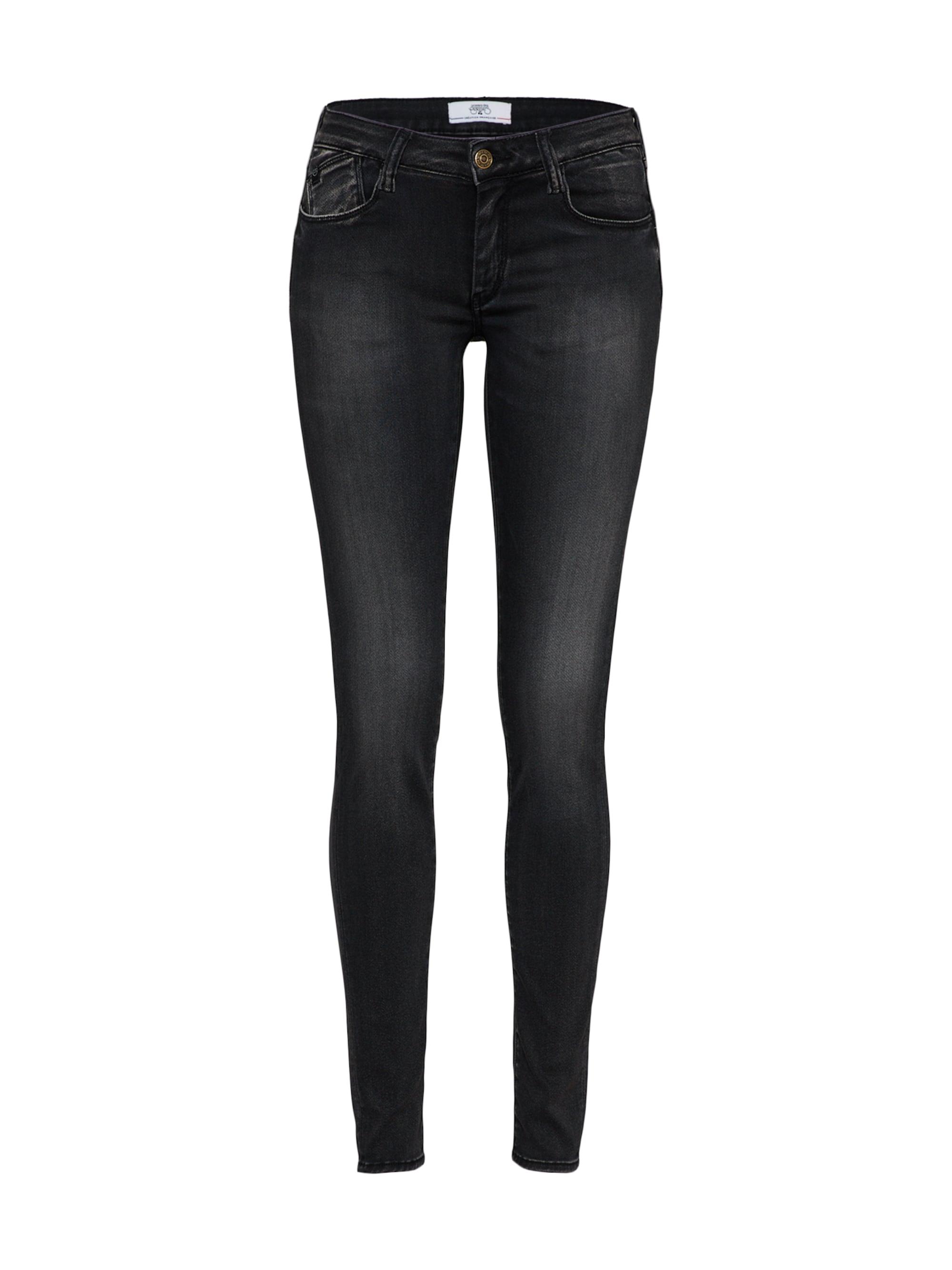 Jeans ´JF ULTRAPOWER´