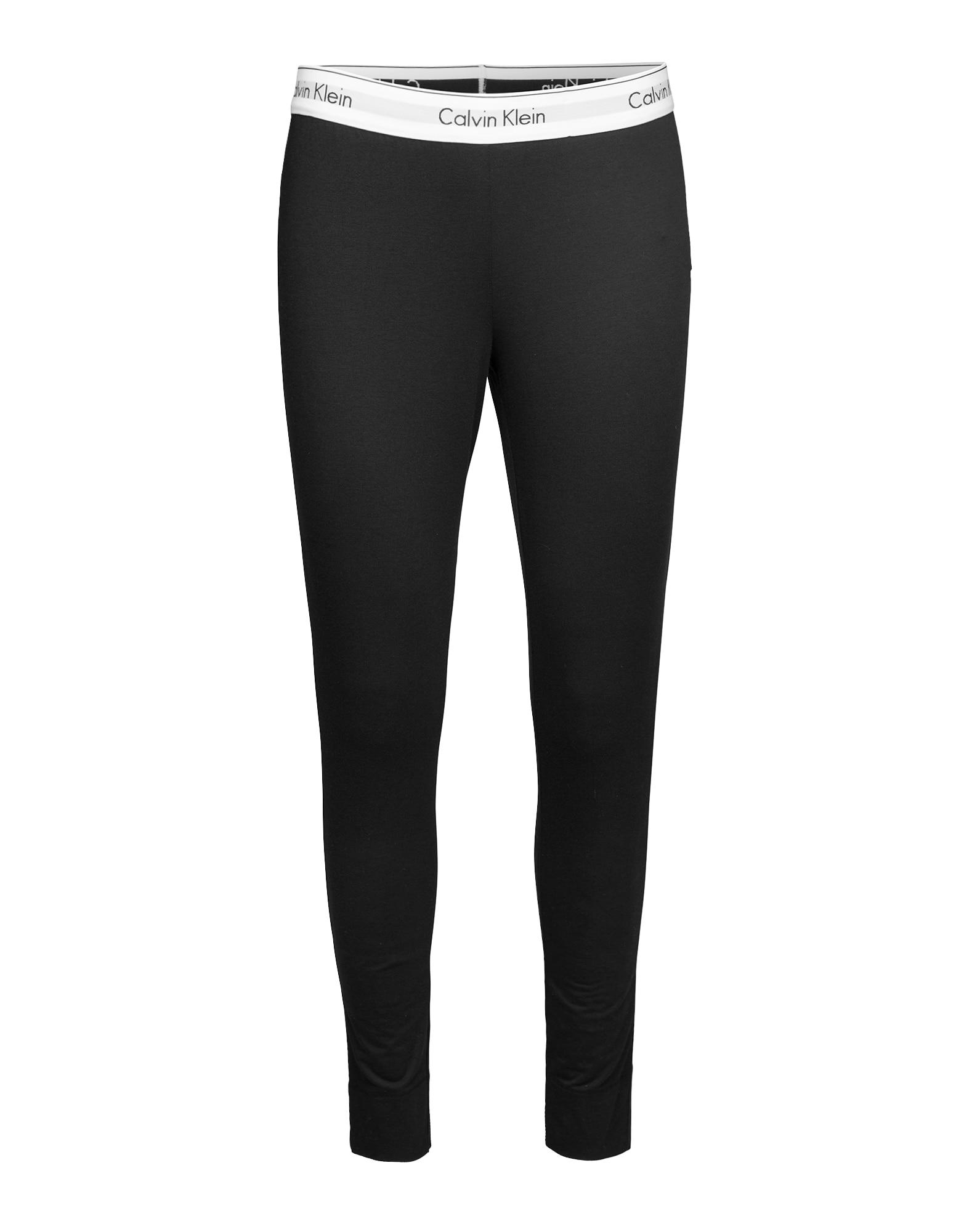Homewear-Hose | Bekleidung > Homewear > Relaxhosen | Calvin Klein Underwear
