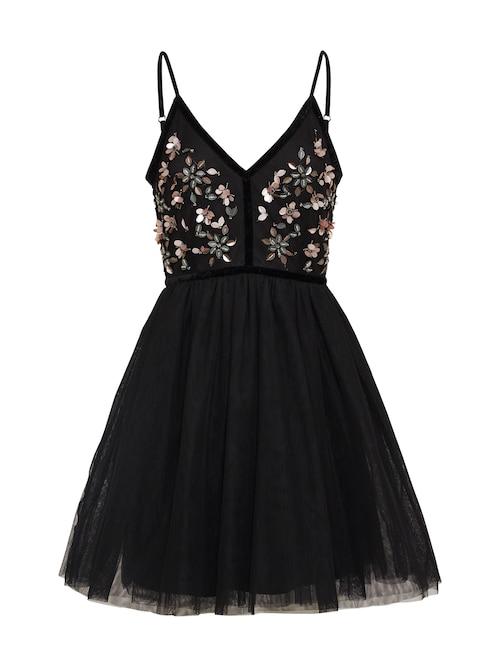 Kleid ´FLOWER TULLEV´