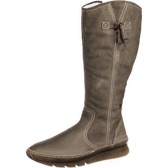 CAMEL ACTIVE Stiefel Sale Angebote Großräschen