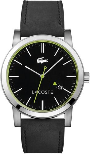 Armbanduhr, »METRO, 2010847«
