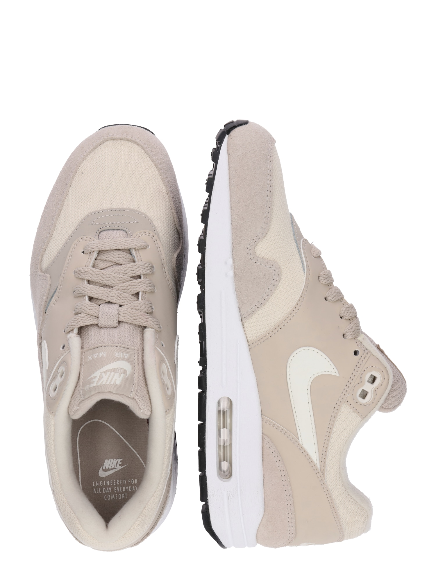 Sneakers laag 'WMNS AIR MAX 1'