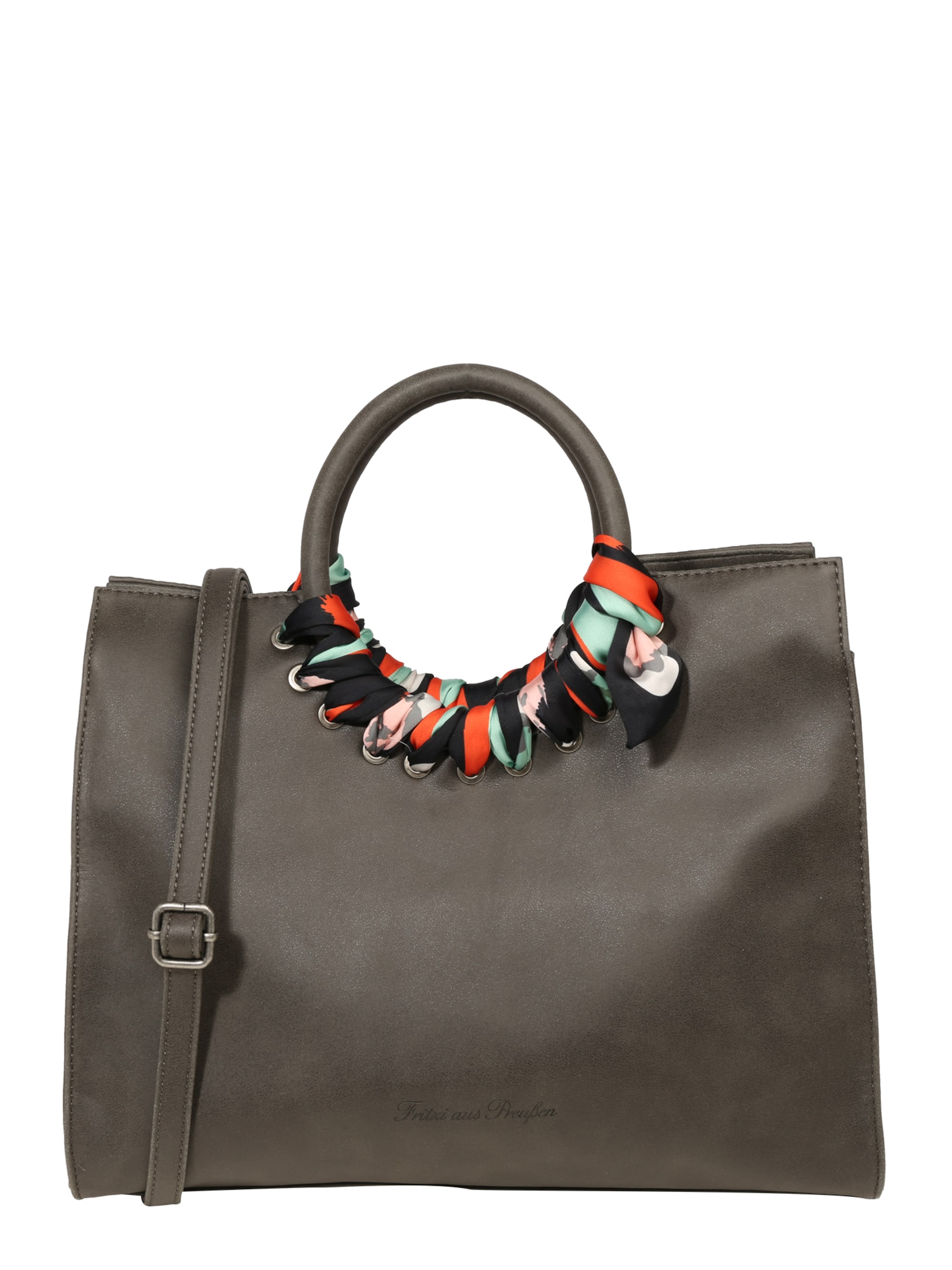 Handtasche ´Ella´