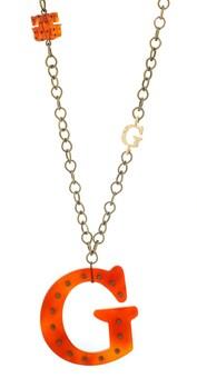 GUESS Halskette ´UFN70718´ Sale Angebote Großräschen