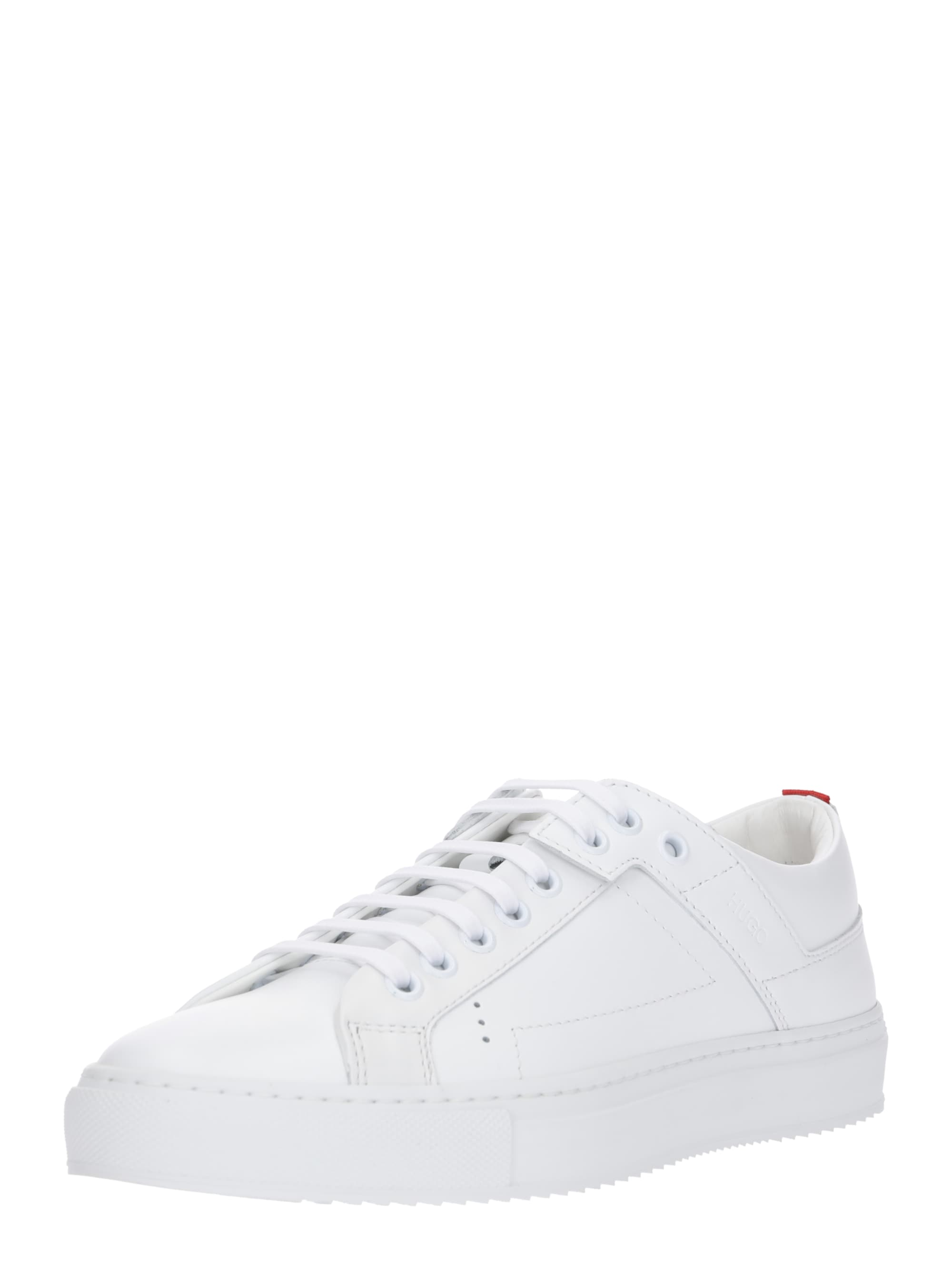 hugo - Sneaker ´Futurism Low Cut-C´