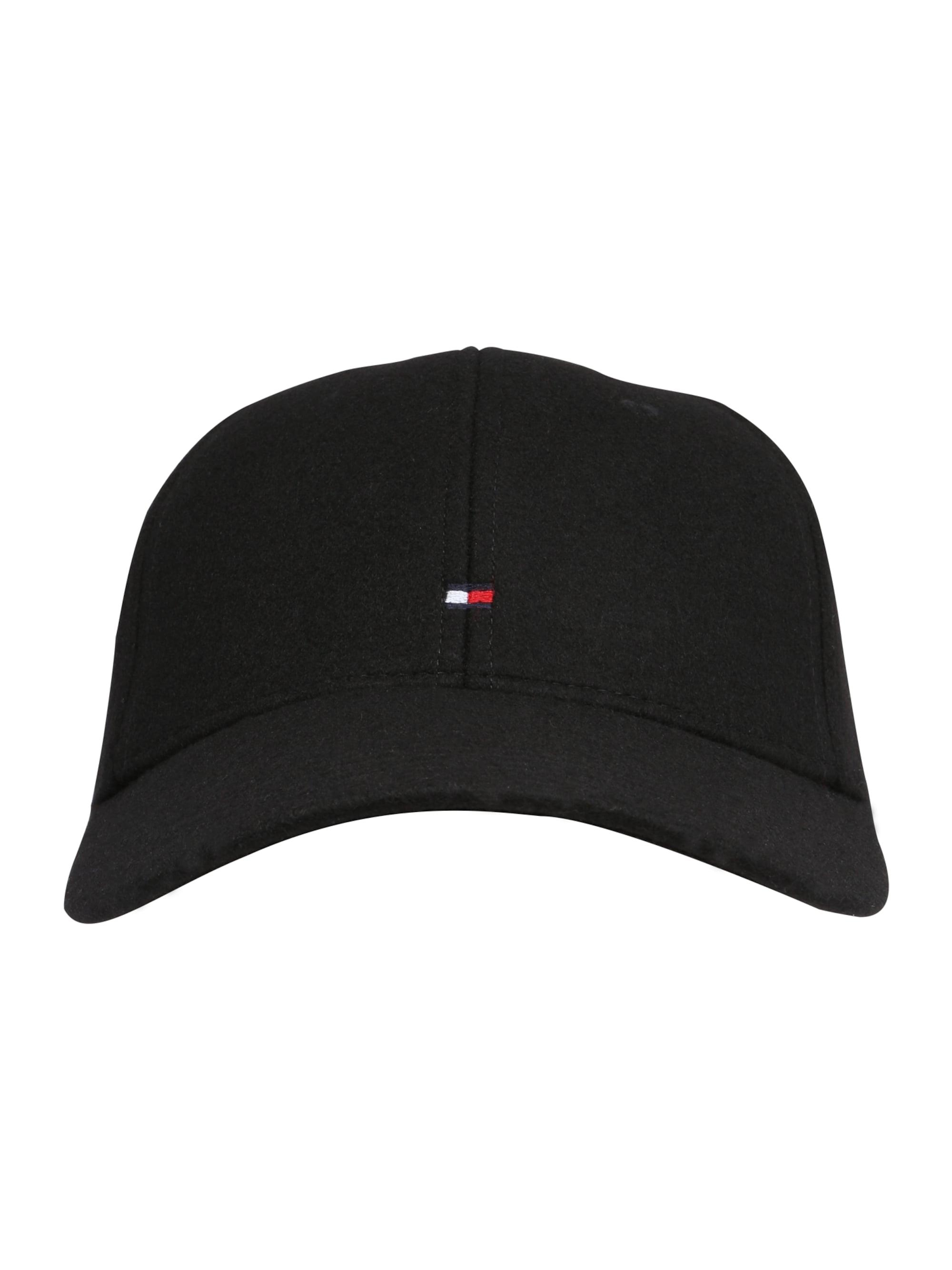 Pet 'BB MELTON CAP'