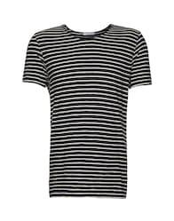 T-Shirt ´Huso 5556´