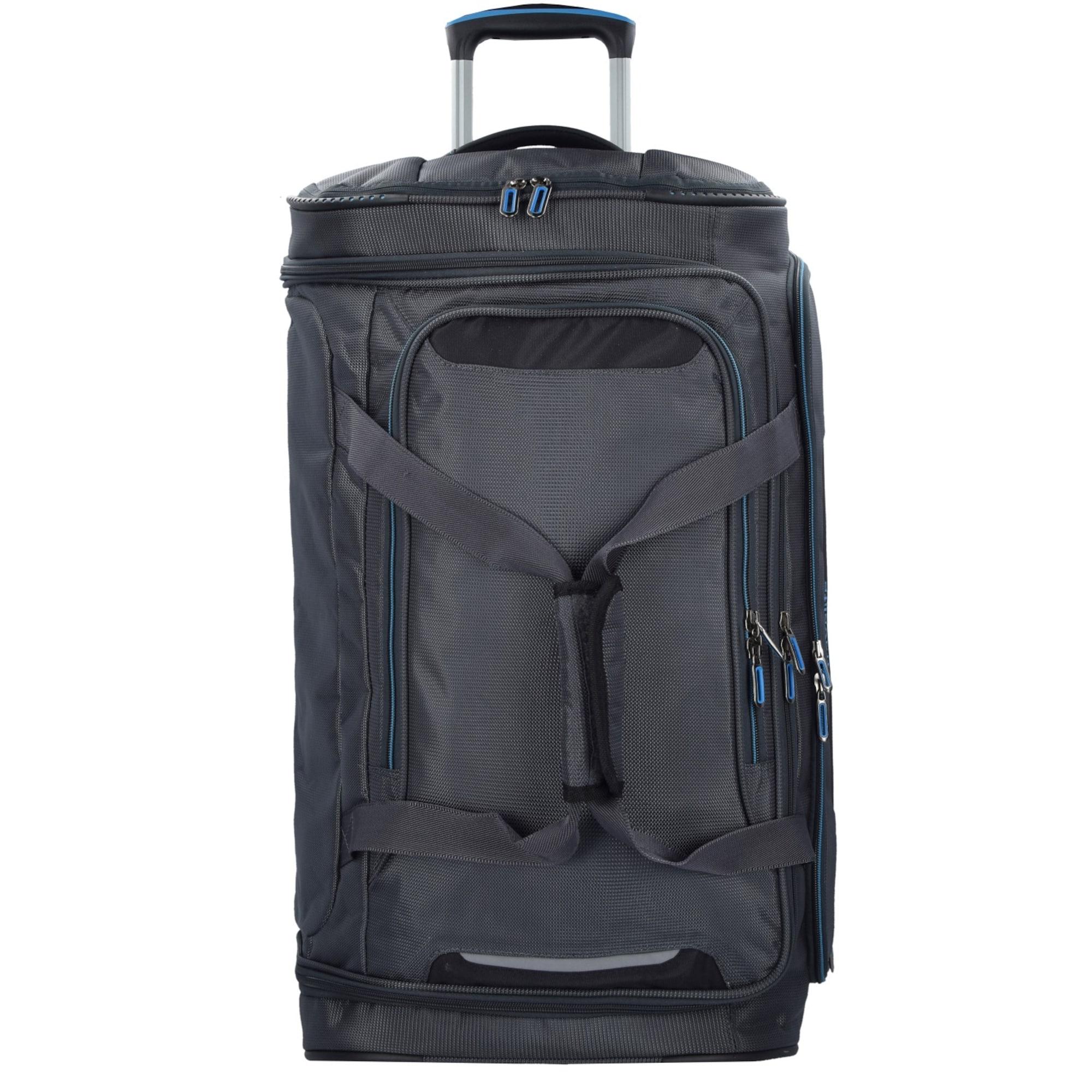 Reisetasche   Taschen > Handtaschen   Travelite
