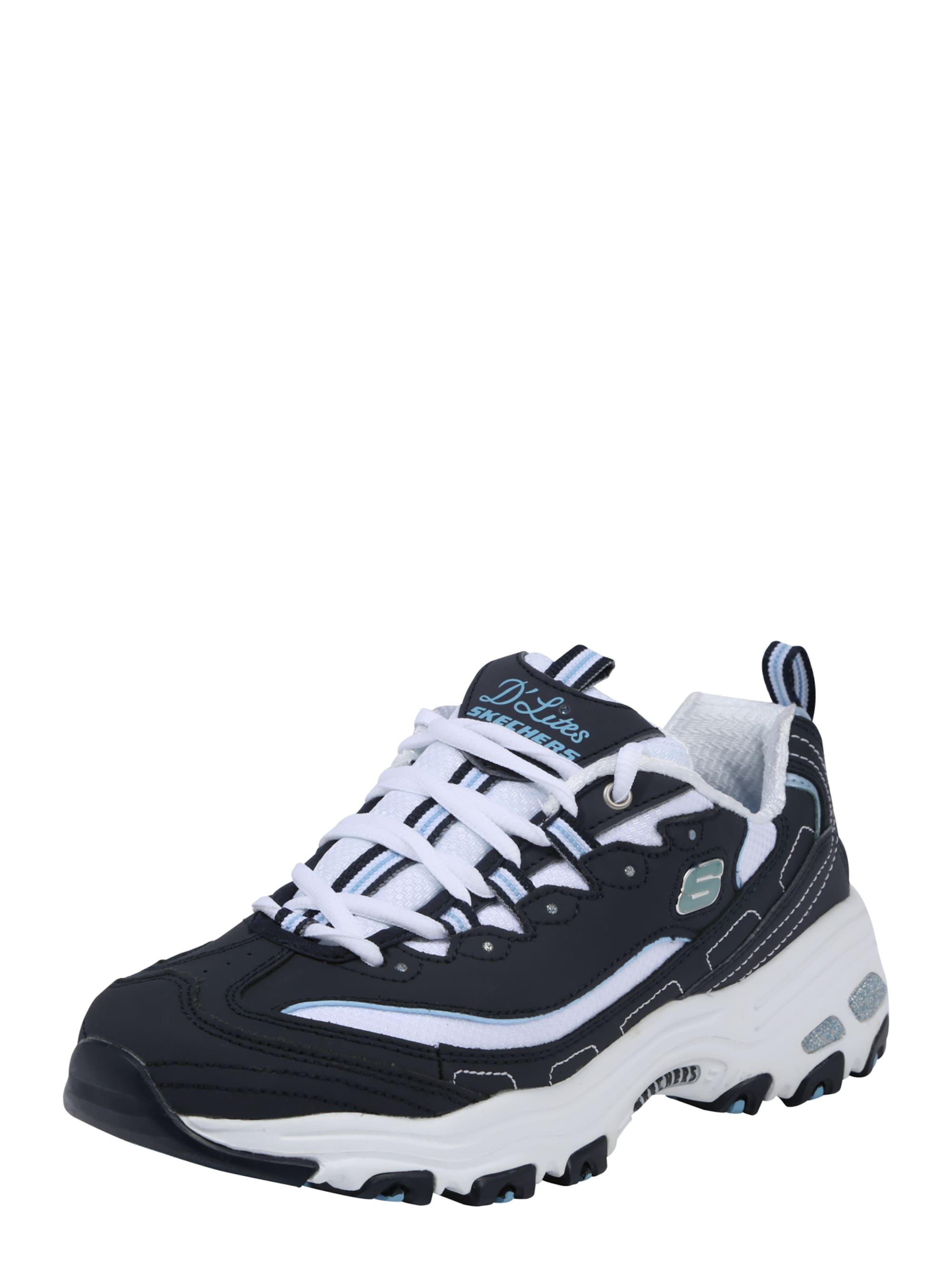 skechers - Sneaker Low ´BIGGEST FAN´