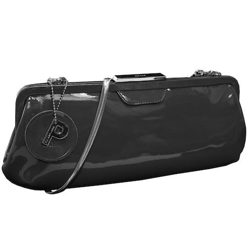 Damentasche Leder 34 cm