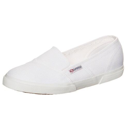 2210 Cotw Sneaker Damen