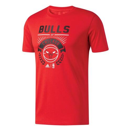 Basketball T-Shirt ´GFX TEE 4 S96779´