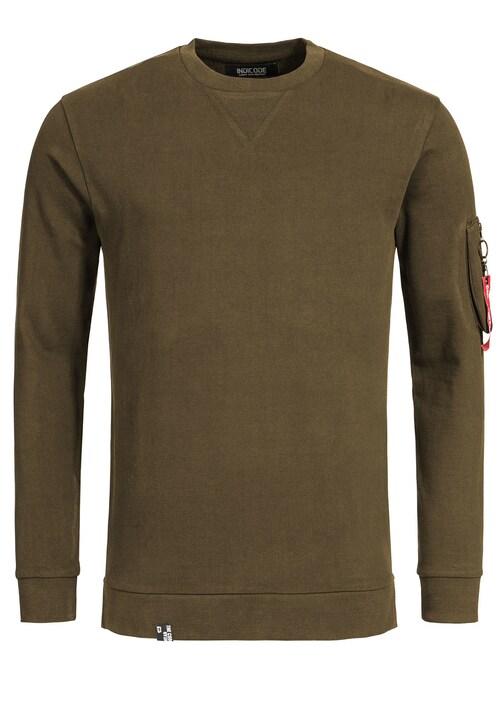 Sweatshirt ´Fresna´