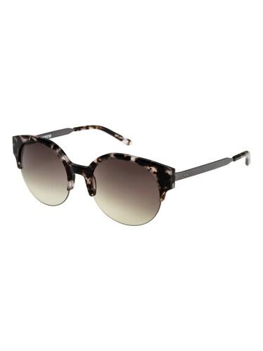 Sonnenbrille 'Roxanne'