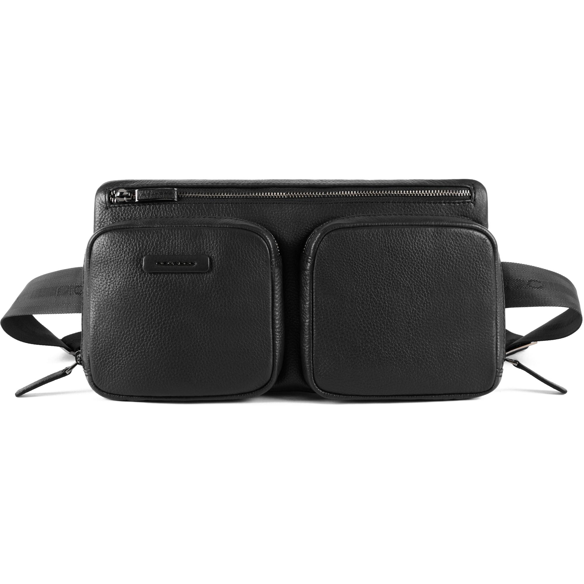 Gürteltasche | Taschen > Gürteltaschen | Piquadro