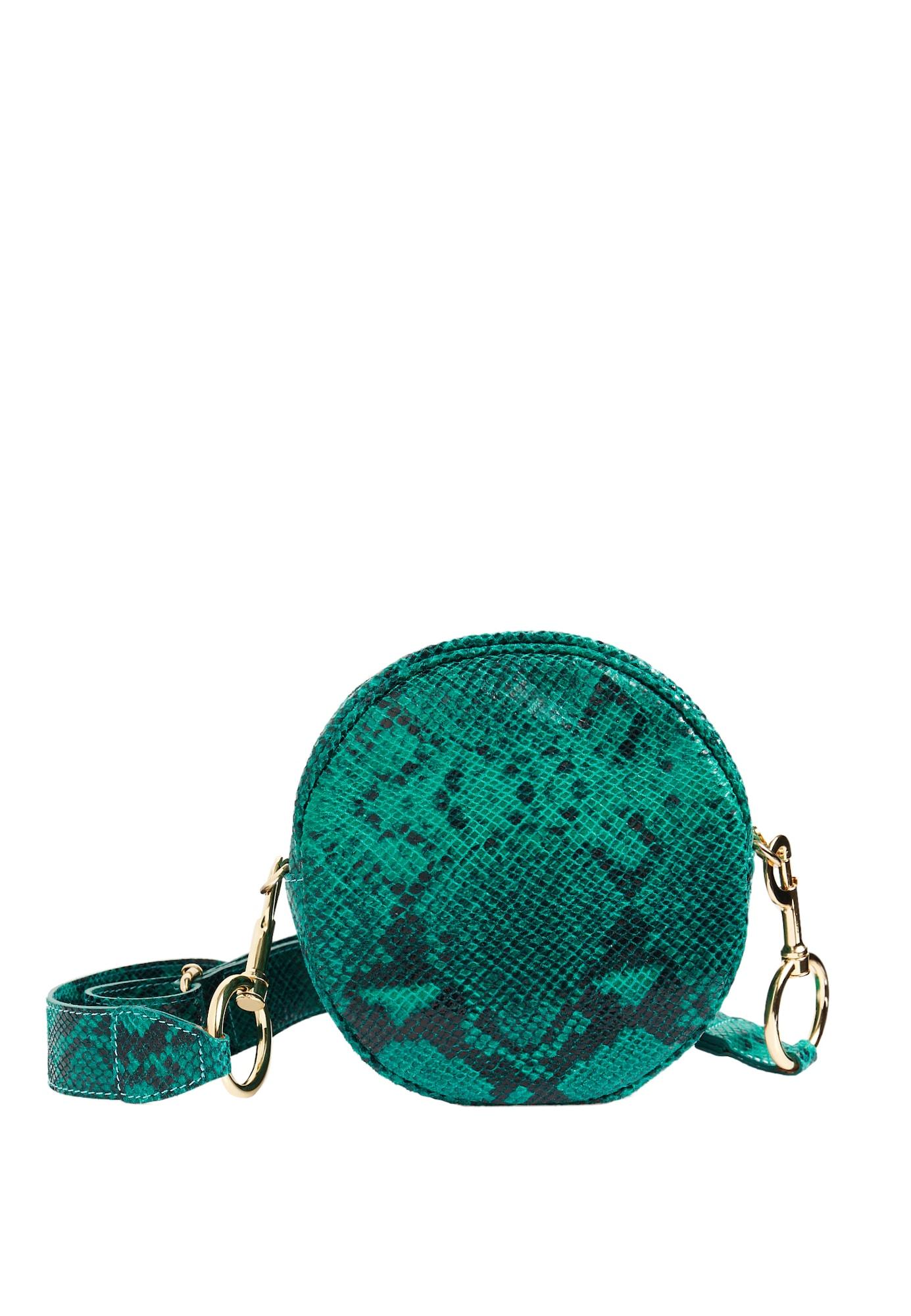 Handtasche | Taschen > Handtaschen > Sonstige Handtaschen | MYMO