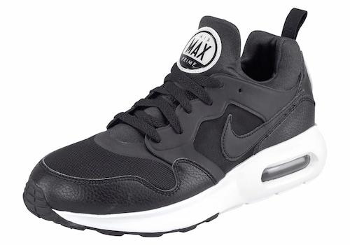 Sneaker ´AIR MAX PRIME´
