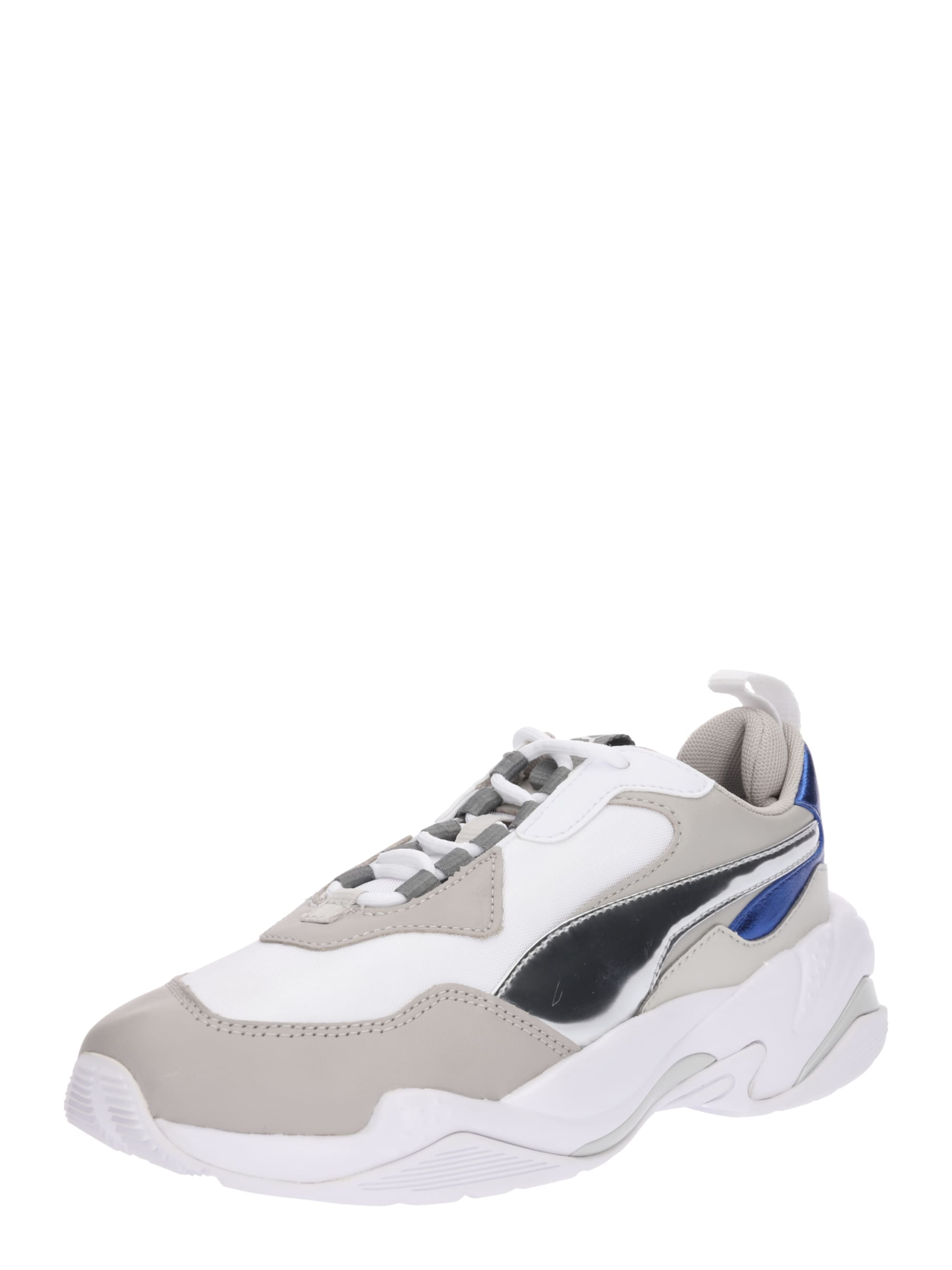 puma - Sneaker Low ´Thunder Electric´