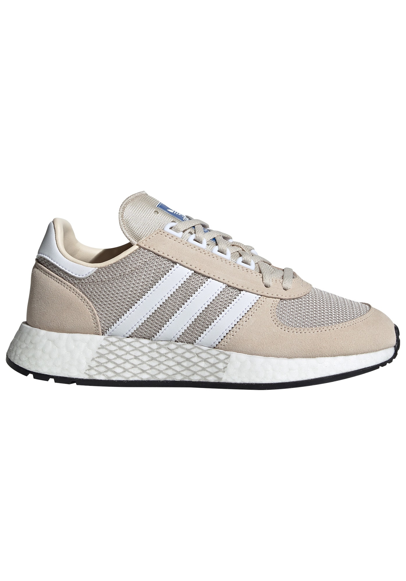 adidas originals - Sneaker 'Marathon Tech'