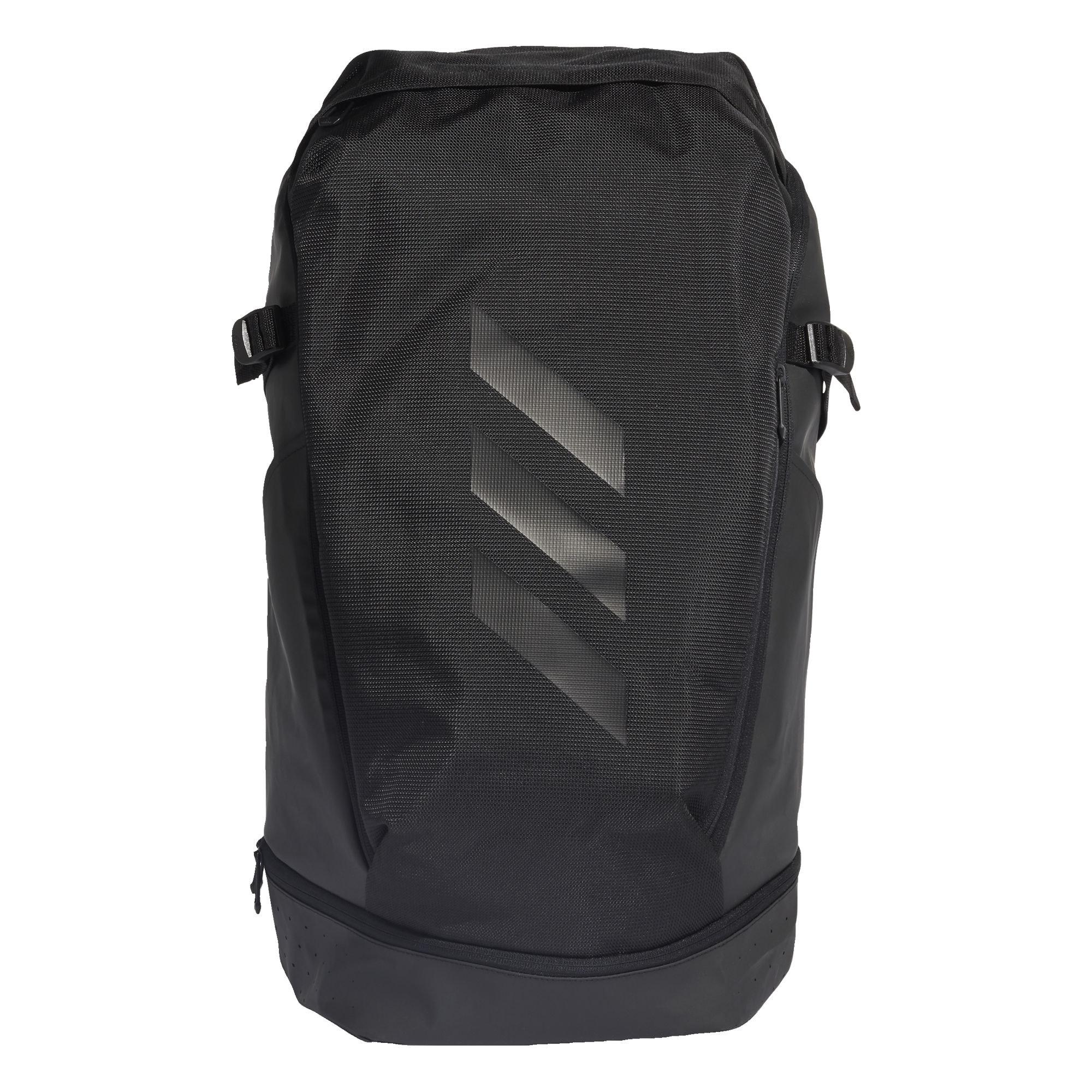 Backpack 'Creator 365' | Taschen > Rucksäcke > Tourenrucksäcke | Schwarz | ADIDAS PERFORMANCE