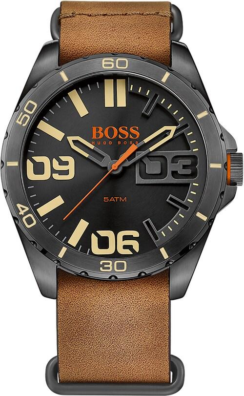 Boss Orange Quarzuhr...