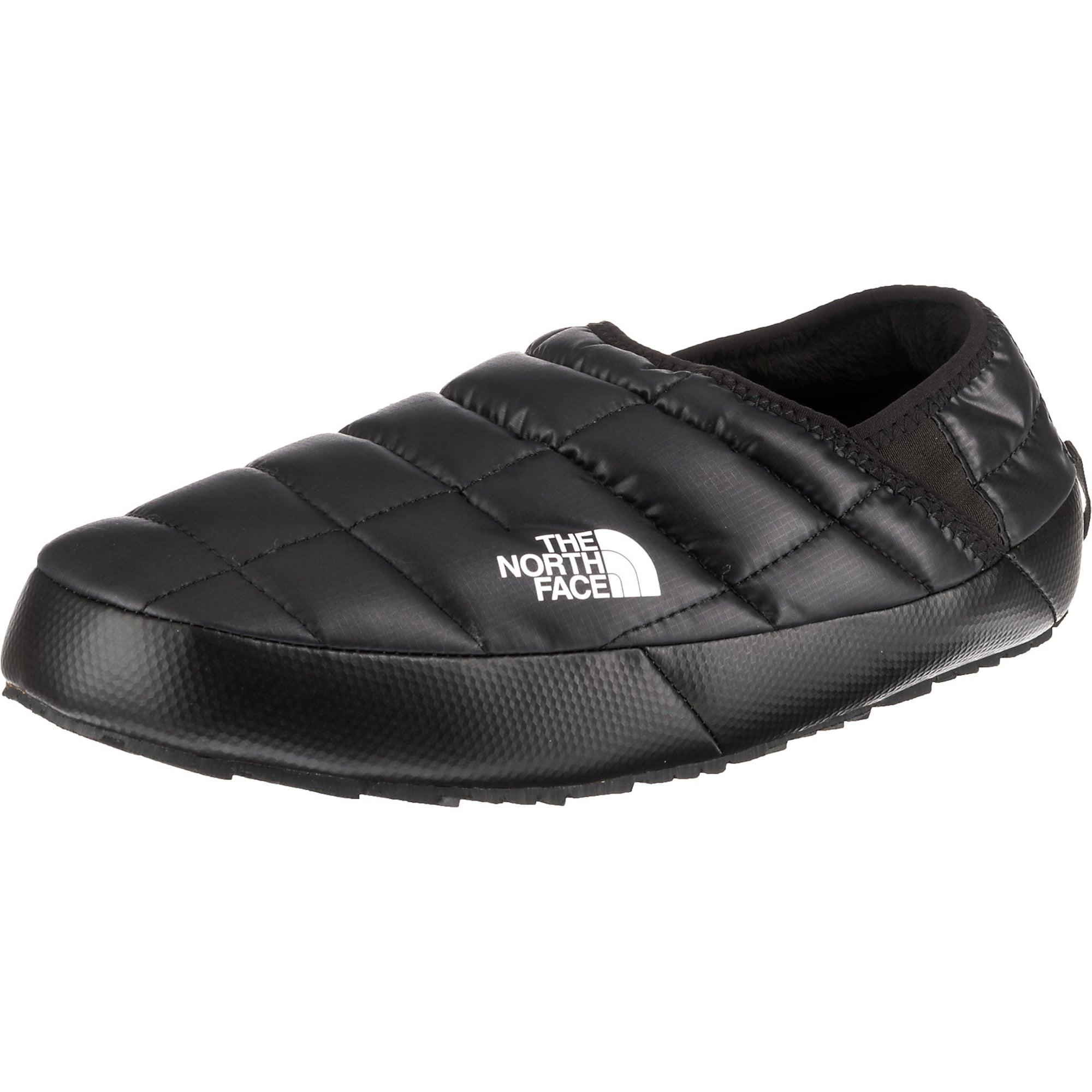 Hausschuhe | Schuhe > Hausschuhe | Schwarz | The North Face