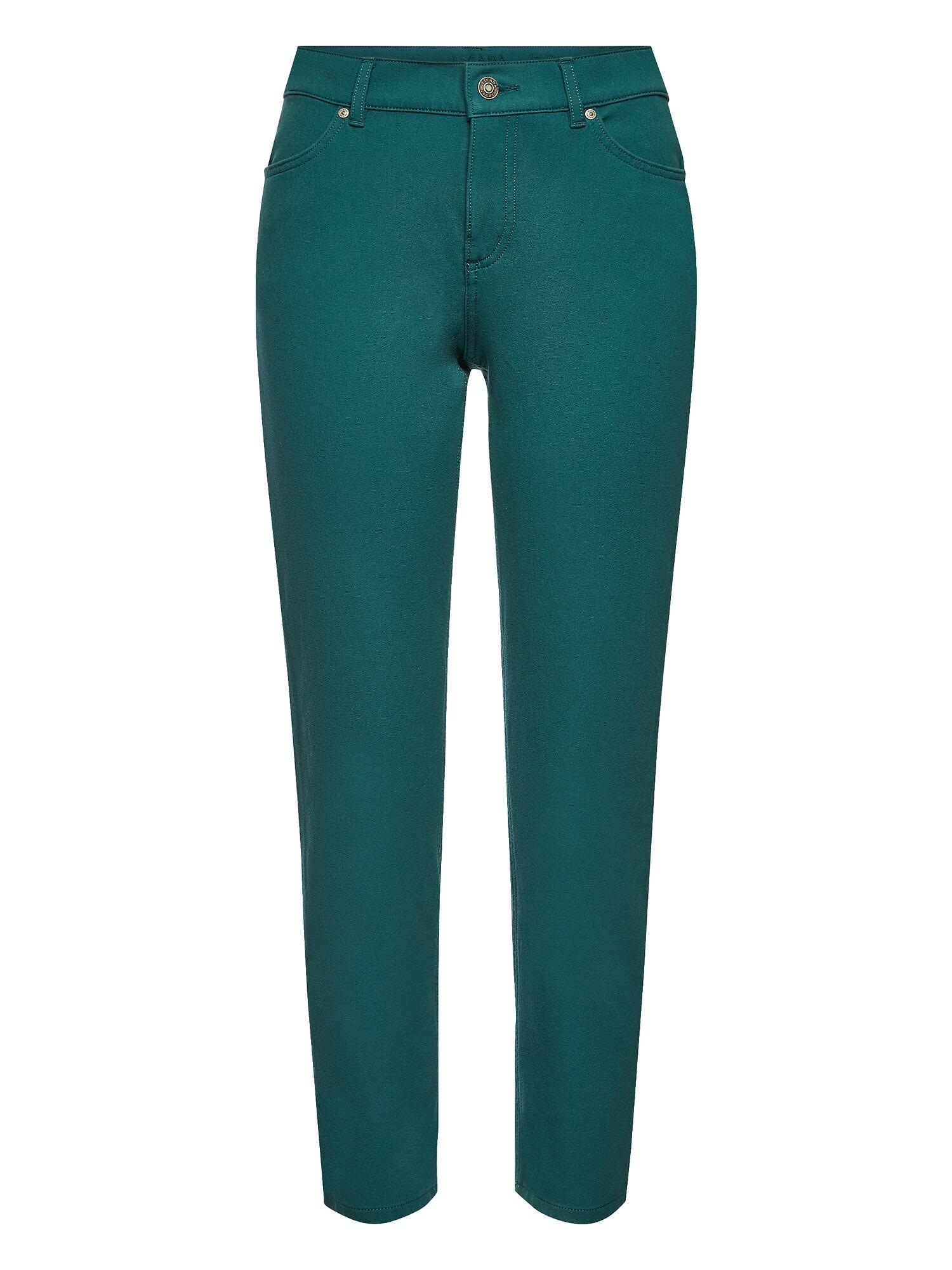 Jeans   Bekleidung > Jeans   ESCADA SPORT