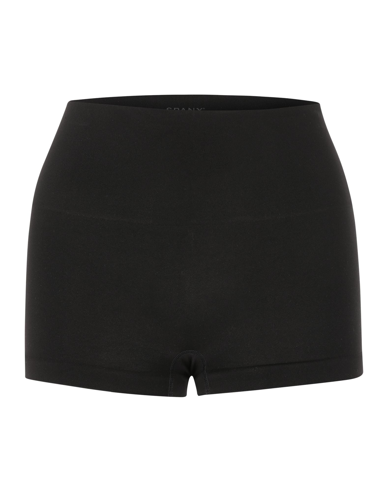 Stahovací prádlo Everyday Shaping černá SPANX