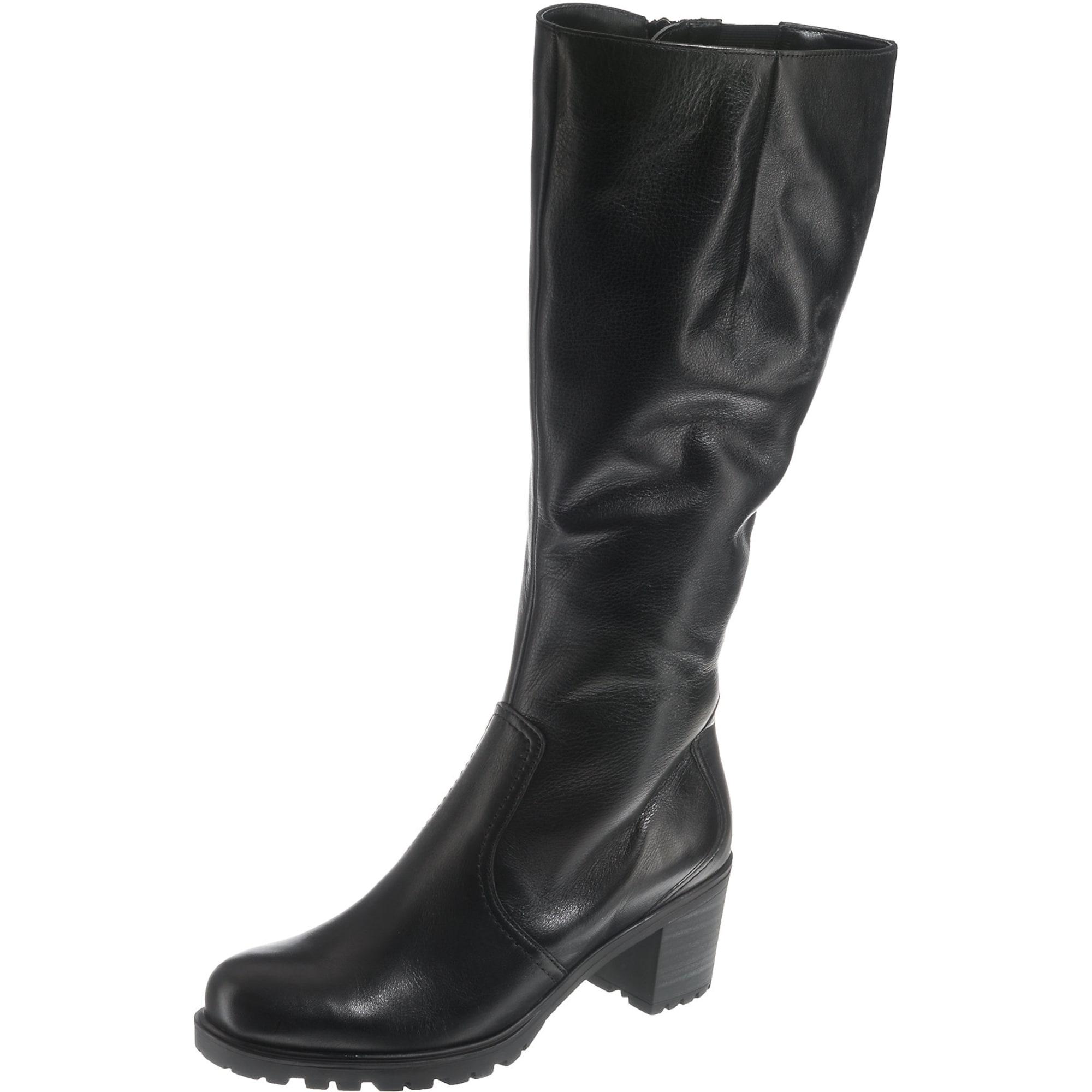 Stiefel | Schuhe > Stiefel > Sonstige Stiefel | ARA