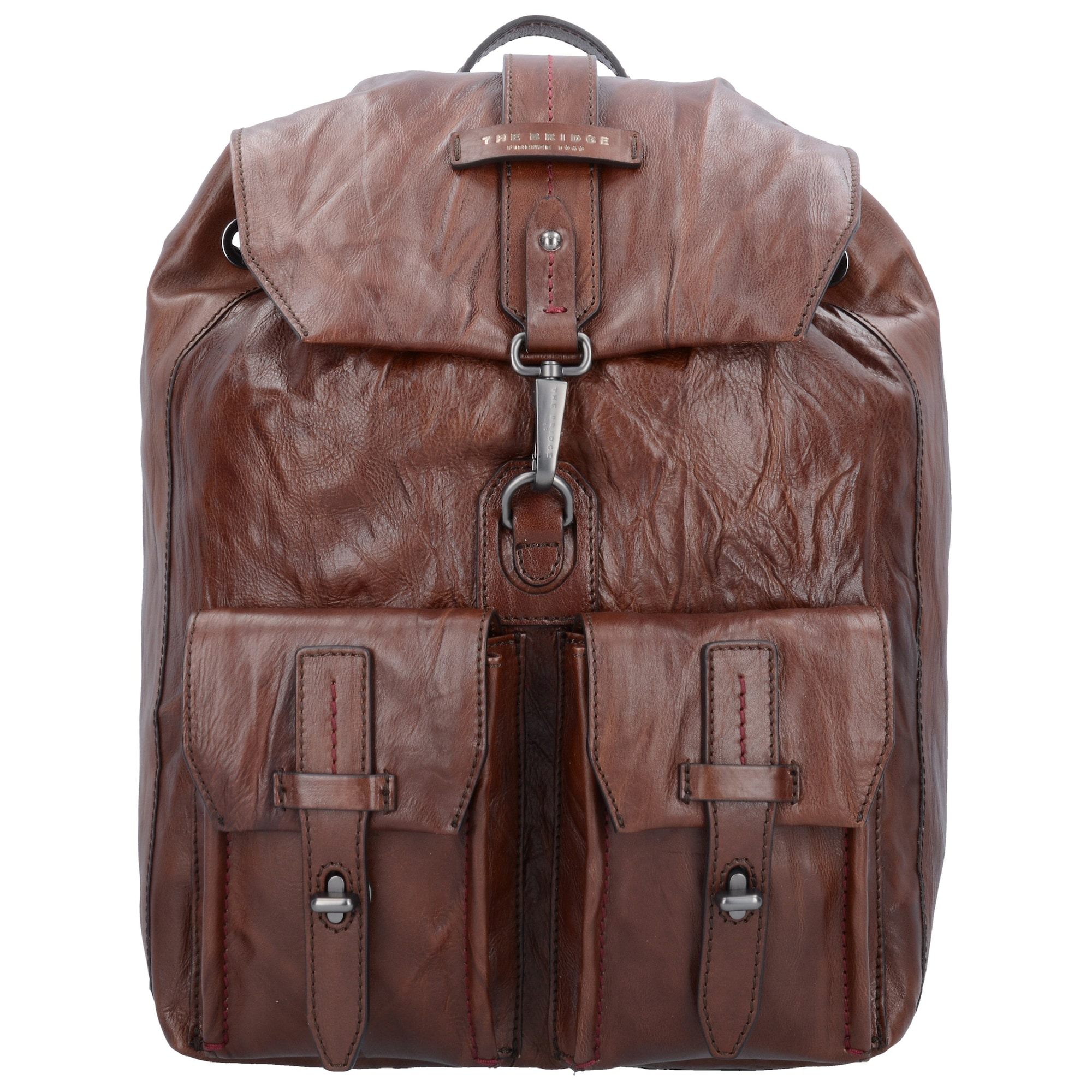 the bridge - Rucksack ´Gulliver´
