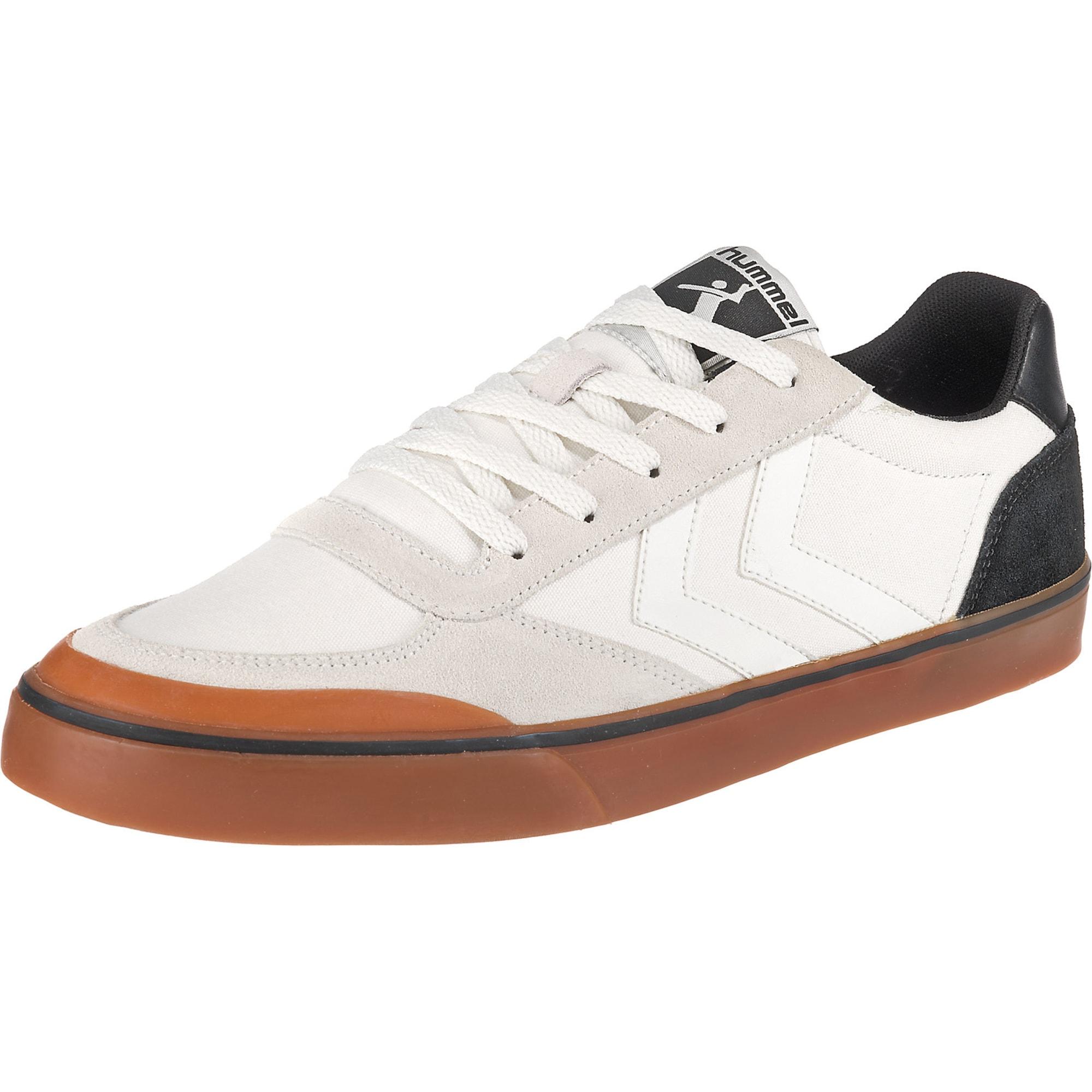 Sneaker 'Stadil 3.0 Classic' | Schuhe > Sneaker | Hummel