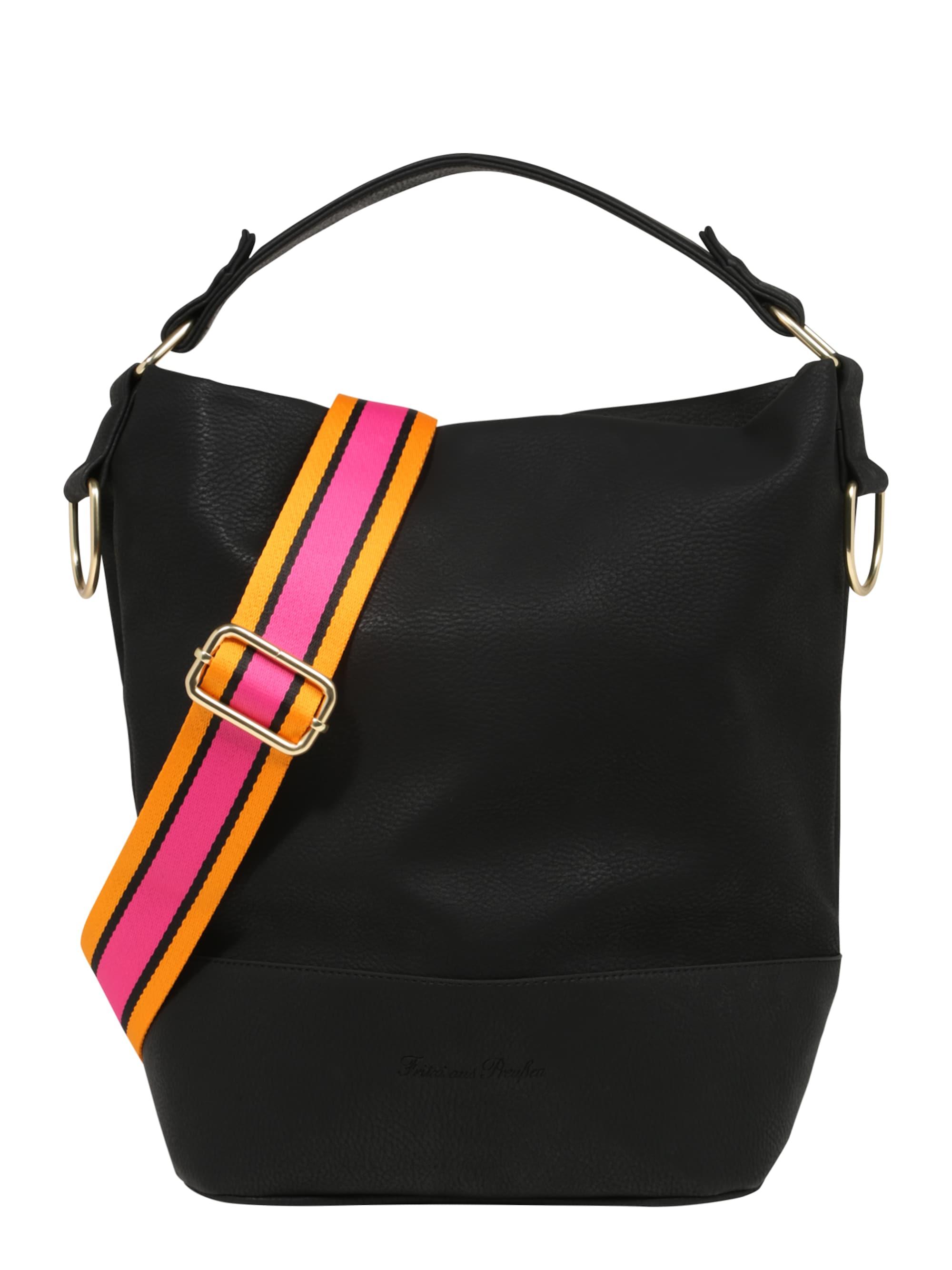 Hobo Bag ´Olga´
