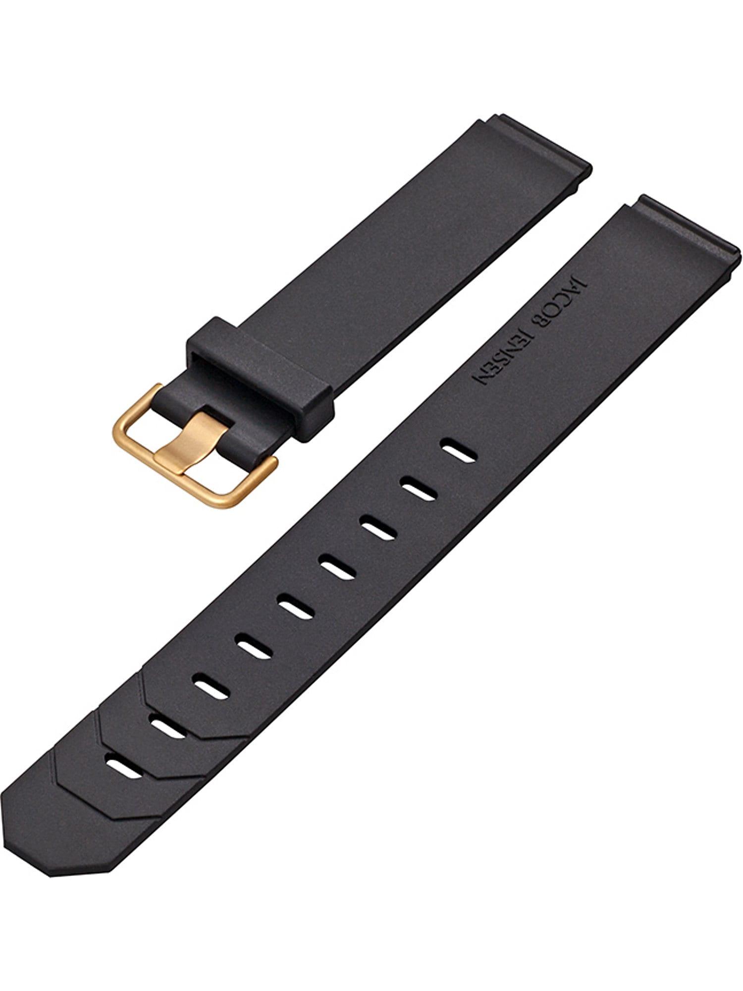 Uhrenarmband | Uhren > Sonstige Armbanduhren | Jacob Jensen