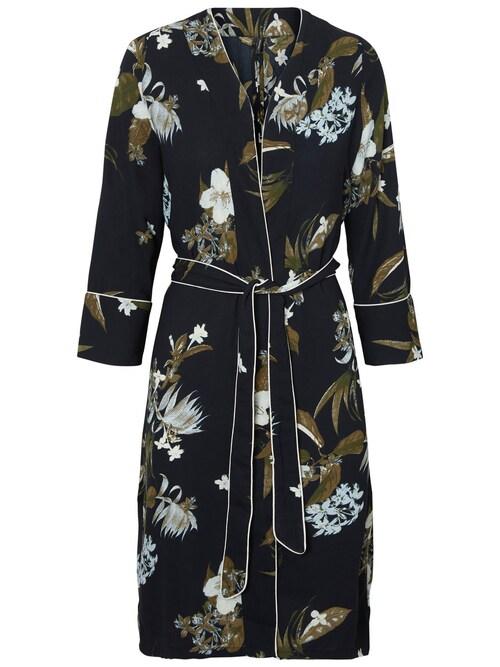 Kimono Langer